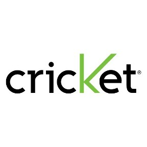 Prepaid Operator Profile: Cricket (CDMA) | Prepaid Phone News