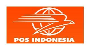 Lowongan Kerja Petugas Loket PT Pos Indonesia (Persero) Minimal Lulusan D3 Januari 2020