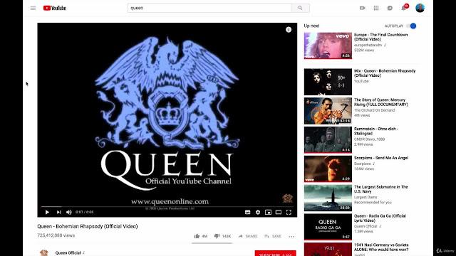 2019 YouTube Marketing & YouTube SEO To Get 1,000,000+ Views