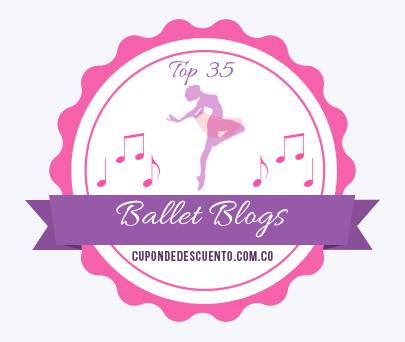 Top Ballet Blogs