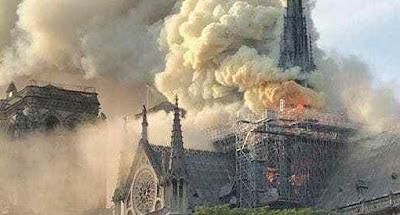Mais comment Notre-Dame de Paris a-t-elle pu brûler ? - Page 2 Capture2