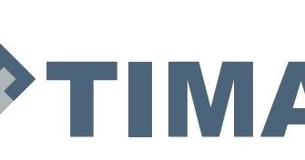 TINS Prospek TINS Pasca Peraturan Menteri ESDM Terkait Ekspor Timah - Indonesia Value Investing