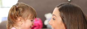 Tips Sebagai Stimulasi Agar Anak Cepat Bicara