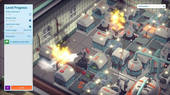 automachef-pc-screenshot-www.ovagames.com-4