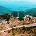 """Λευκάδα: Η εγκαταλελειμμένη Αμερικανική βάση """"υπερκοριός"""" της εποχής του """"Ψυχρού Πολέμου""""[βίντεο]"""