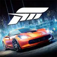 Forza Street 34.0.7 (Full Version) Apk + Data for Android
