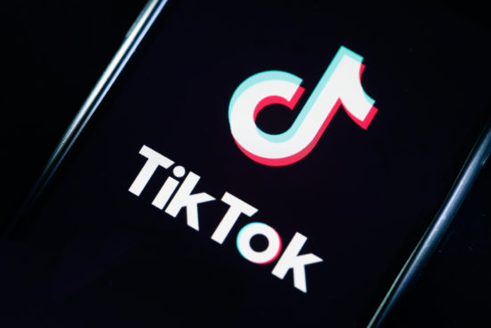10-year-old stifles to death during TikTok Challenge