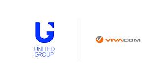 http://www.advertiser-serbia.com/united-grupa-preuzela-bugarski-vivacom/