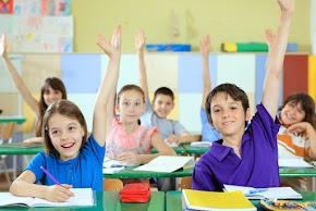 Pembelajaran Tematik Integratif Untuk Sekolah Dasar