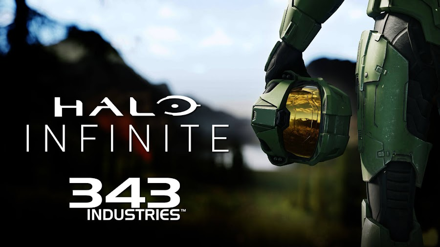 halo infinite creative director tim longo exit 343 industries xbox scarlett