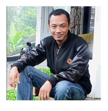 Tunov Mondro Atmojo, Petani Cabe yang Mampu Memangkas Para Tengkulak