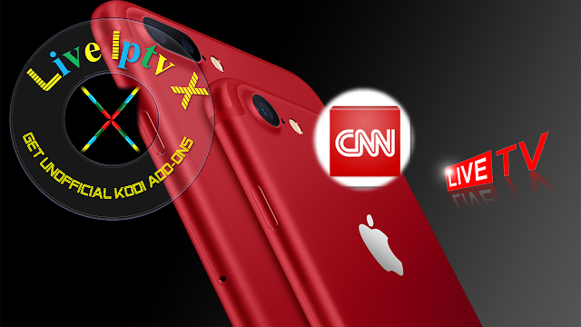 CNN iphone app Breaking US & World News