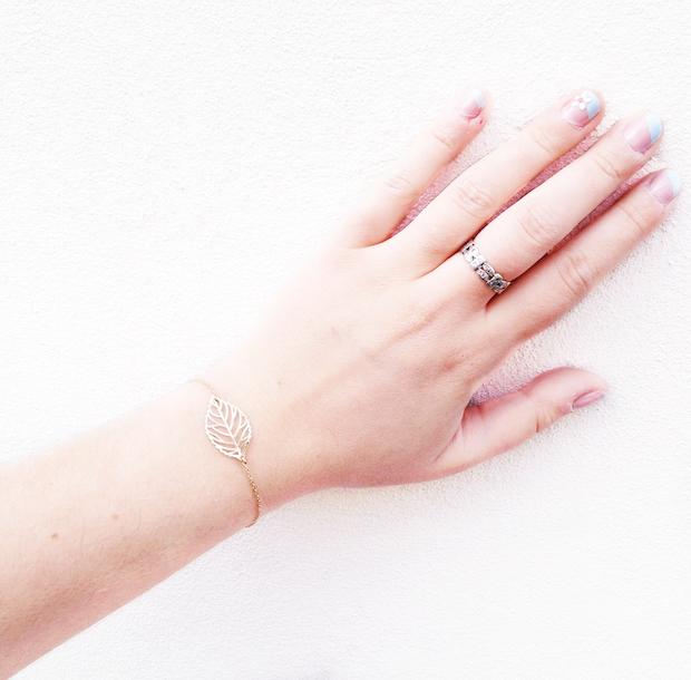 http://doux-carnet.blogspot.com/2015/04/mes-jolies-accessoires.html