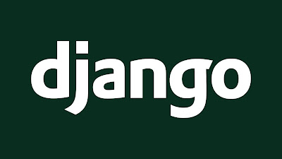 Best Django hosting providers