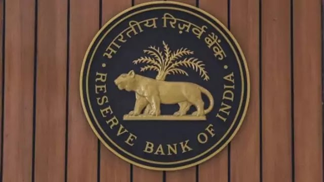 RBI imposes restrictions on Mastercard from adding new customers from July 22   Daily Current Affairs Dose