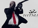 تحميل لعبة Hitman هيت مان جميع الاصدارات من ميديا فاير