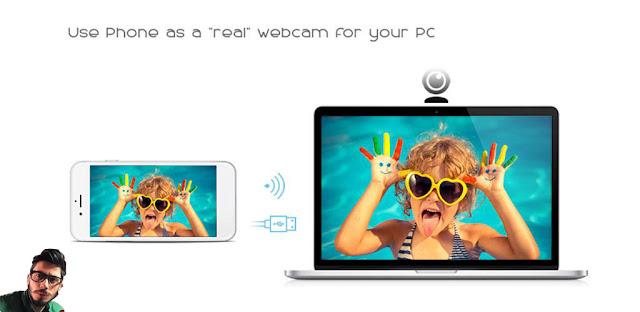 تشغيل كاميرا الجوال على الكمبيوتر,تشغيل كاميرا الموبايل على الكمبيوتر,تشغيل كاميرة الجوال على الكمبيوتر,طريقة تشغيل كاميرا الهاتف على الكمبيوتر بواسطة usb,طريقة تشغيل كاميرا الهاتف على الكمبيوتر بواسطة الويفي,كيف تشغيل كاميرا الكمبيوتر,تشغيل كاميرا الموبايل على الكمبيوتر usb,طريقة تشغيل كاميرا الموبايل على الكمبيوتر usb,تشغيل كاميرا الموبايل علي برنامج zoom علي الكمبيوتر,شبك كاميرا الهاتف على الكمبيوتر,تشغيل كاميرا الهاتف على الكمبيوتر,تحويل الموبايل الى كاميرا ويب