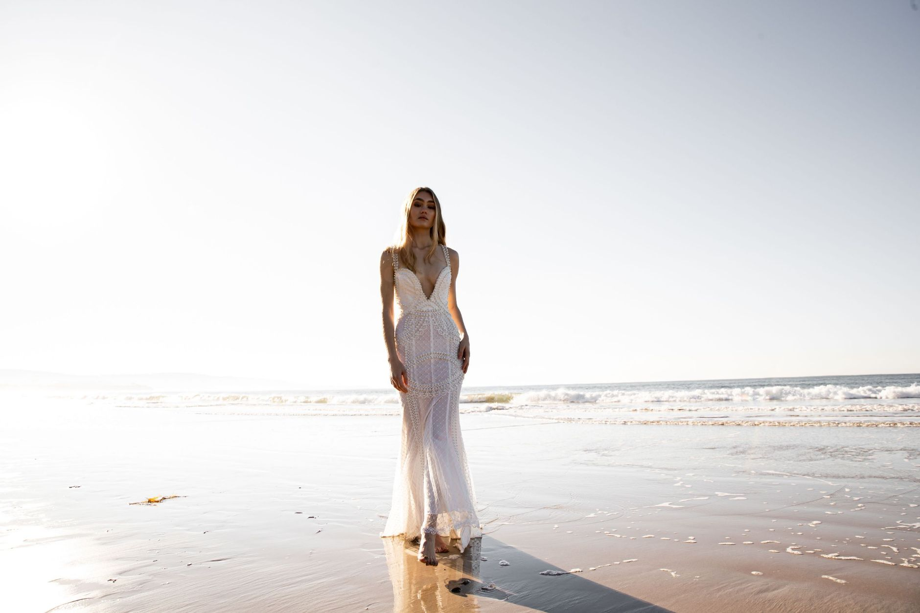 melbourne bridal gown designer wedding dresses australia