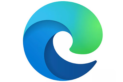 Ada Microsoft Edge Versi Baru, Begini Kelebihannya Dibanding Chrome