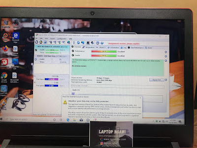 murah laptop gaming