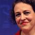 Magdalena Valerio pretende aprobar cambios de la reforma laboral 2012 antes de las elecciones