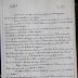 Rękopis III Tajemnicy Fatimskiej - Halina Łabądź