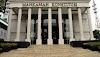 Partai Politik Beda Dukungan Capres, Berharap Hakim MK Netral