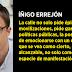 """Íñigo Errejón: """"Podemos necesita cambiar para gobernar en España"""""""