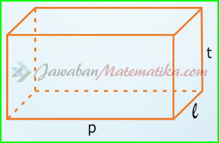 Kunci Jawaban Mtk Kelas 5 Halaman 151