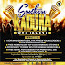 Register for Southern Kaduna's Got Talent