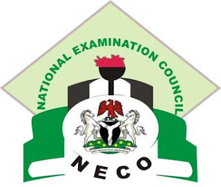 2017/2018 Neco Gce Mathematics Objectives Theory/Essay Questions And Answers