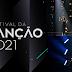 """[Olhares sobre o FC2021] """"Contramão"""" e """"Mundo"""""""