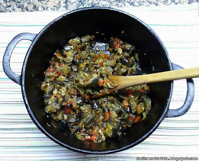 comida naturista,receta vegetariana,alimentación saludable,