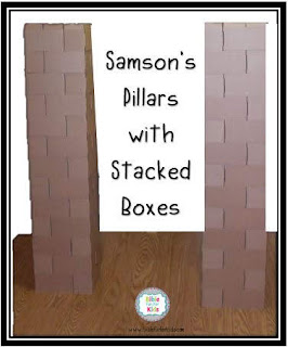 https://www.biblefunforkids.com/2020/04/samson-songs-ideas.html