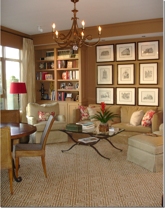 """Gretchen Leigh Clark 