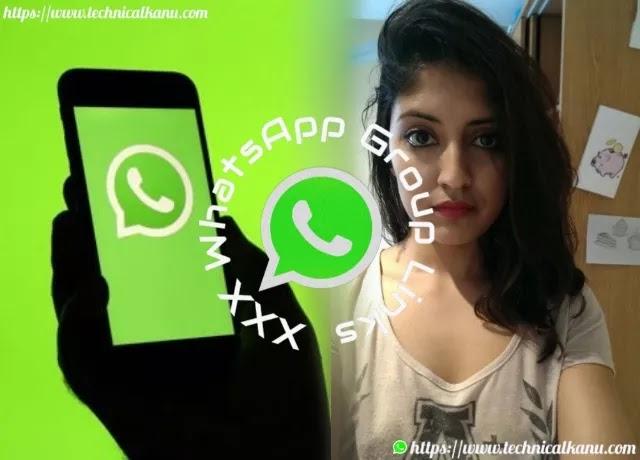 xxx-whatsapp-group-link_2020-06-27