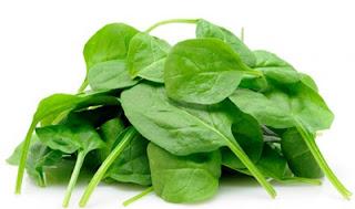14 Makanan Yang Menurunkan Kadar Kolesterol Jahat