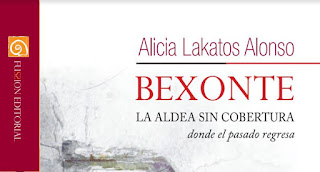 Reseña de Bexonte, la aldea sin cobertura
