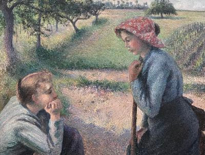La búsqueda del amor verdadero en el principito, la belleza de la felicidad