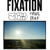 Shuttlecock Presents: Fixation / Jocko / True Self in Kansas City