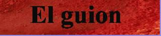 http://capitaneducacion.blogspot.com.es/2017/10/3-primaria-lengua-el-guion.html