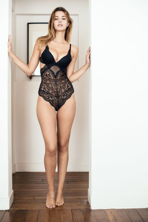 Henri Buffetaut 500px arte fotografia mulheres modelos fashion beleza