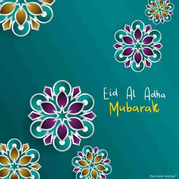 wishes eid ul fitr