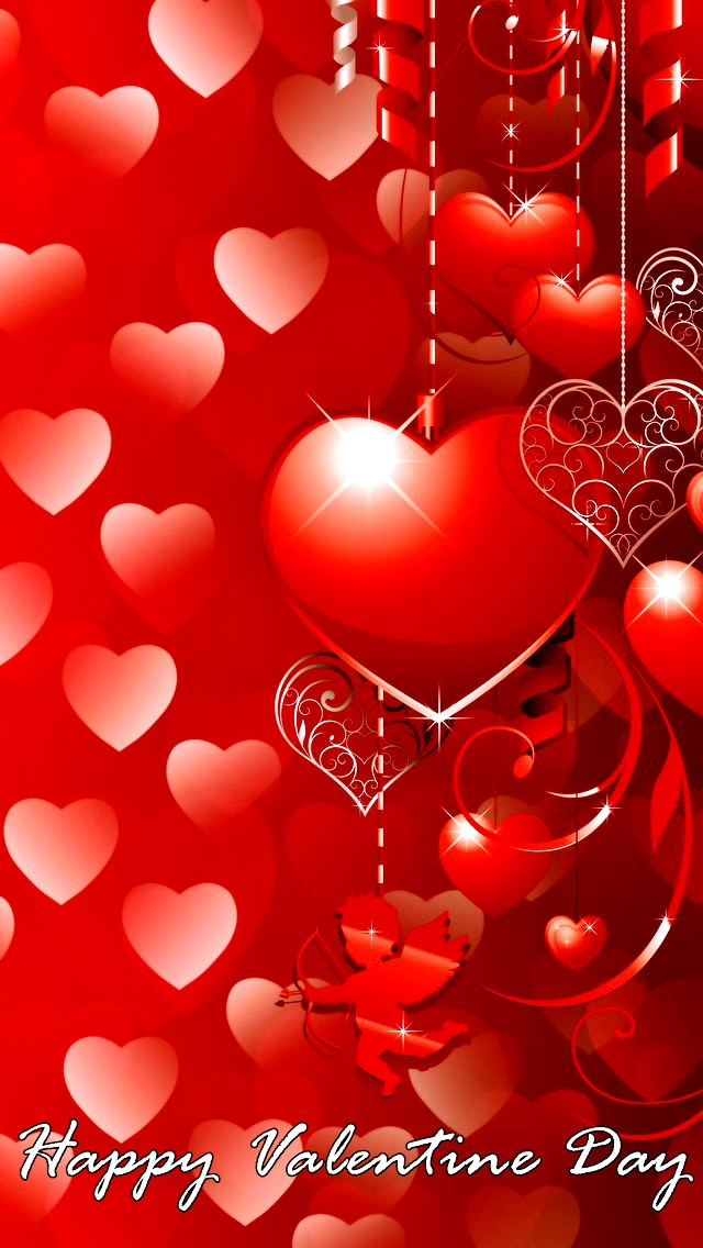 Valentine Day Love Wallpapers and HD Backgrounds full Size Free Download