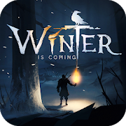 Playstore icon of Winter Survival