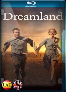 Dreamland (2019) REMUX 1080P LATINO/INGLES