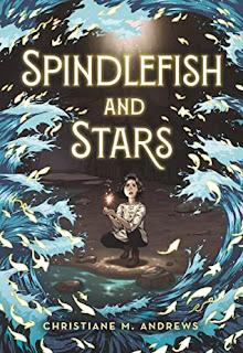 https://www.amazon.com/Spindlefish-Stars-Christiane-M-Andrews/dp/0316496014/ref=as_li_ss_tl?adid=082VK13VJJCZTQYGWWCZ&campaign=211041&dchild=1&keywords=Spindlefish+and+Stars&qid=1590031265&s=books&sr=1-1&linkCode=ll1&tag=doyoudogear-20&linkId=6ccc8acdad66f0ce0d99afc051dcecaf&language=en_US