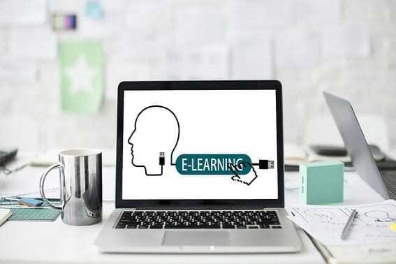 Manfaat Mengikuti Pembelajaran Sistem Online Learning