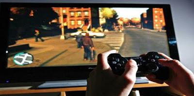 Yuk Intip 5 Game Yang Bisa Hasilkan Uang Rekomendasi Dari metroandalas.co.id