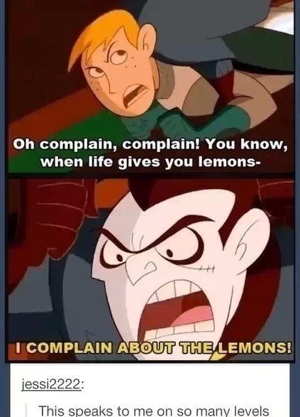 50+ Funny Naruto Memes - Dankest Memes (2019) | TopiBestList